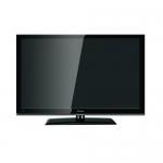 Телевизор Elenberg 22 ELED-H2