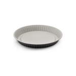 Форма для выпечки Earthchef (диаметр 21 см)