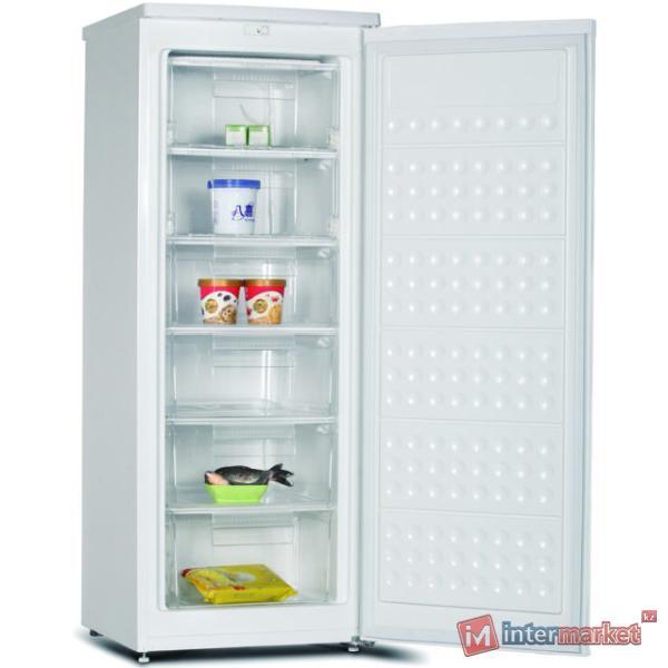 Морозильник Almacom AFUD-208, White
