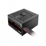 Блок питания Thermaltake Toughpower GX1 500W (PS-TPD-0500NNFAGE-1)
