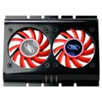 Кулер для HDD DeepCool IceDisk2