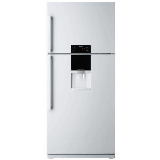 Холодильник DAEWOO FGK56WPG
