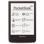 Электронная книга PocketBook Ultra 650, Dark Brown