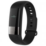Фитнес браслет Amazfit Health Band A1607, Чёрный