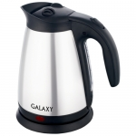 Чайник Galaxy GL0305
