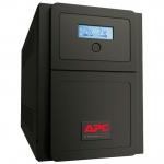Интерактивный ИБП APC by Schneider Electric Easy UPS SMV2000CAI
