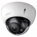 Купольная видеокамера, Dahua, DH-IPC-HDBW1431RP-ZS-S4