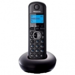 Радиотелефон Panasonic KX-TGB210CAB