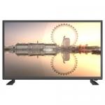 Телевизор Elenberg LD43A17GS638
