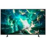 Телевизор Samsung UE55RU8000UXCE