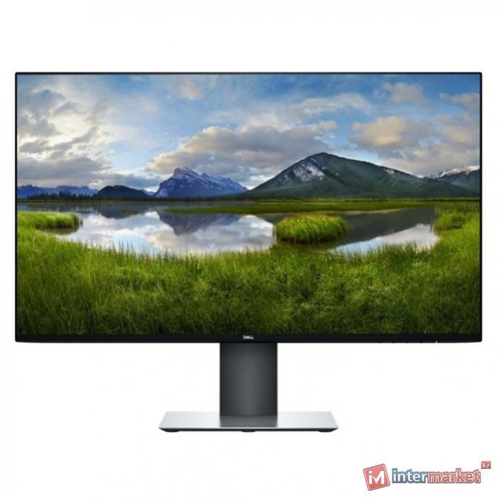 Монитор Dell/U2719DC/27 ''