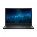 Ноутбук Dell Inspiron Gaming 5500 (Core i7/10750H/2,6 GHz/16 Gb/1000 Gb/No ODD/GeForce/GTX 1660TI/6 Gb/15,6 ''/1920x1080/Windows 10/Home/64/черный)