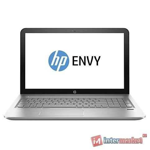 Ноутбук HP Envy 15-ae196ur (Intel Core i7 6500U 2500 MHz/15.6