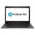 Ноутбук HP ProBook 450G5 UMA, i3-8130