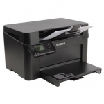 Принтер лазерный CANON LBP 113W