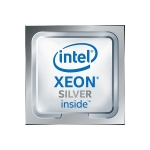 Процессор P11125-B21 HPE DL160 Gen10 Intel Xeon-Silver 4208 (2.1GHz/8-core/85W) Processor Kit