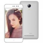 Смартфон Leagoo Z5, Galaxy White
