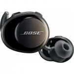 Наушники Bose SoundSport Free Black