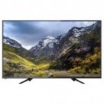 Телевизор BQ 3201B Black /