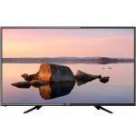 Телевизор JVC LED LT 43N550
