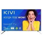 Телевизор LED KIVI 50 U 600GR