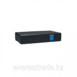 Tripplite SMX1500LCD
