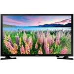 Телевизор LED-TV Samsung UE40J5000AUXKZ