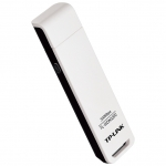 Адаптер TP-LINK TL-WDN3200