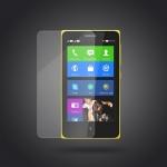 Защитная пленка для телефона NOKIA XL Duos