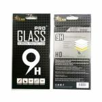 Защитное стекло A-Case для Huawei Y3II